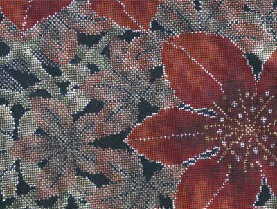 chuyển giao kimono công nghệ nhật bản