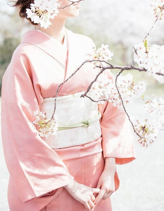 gia cong kimono tai nha
