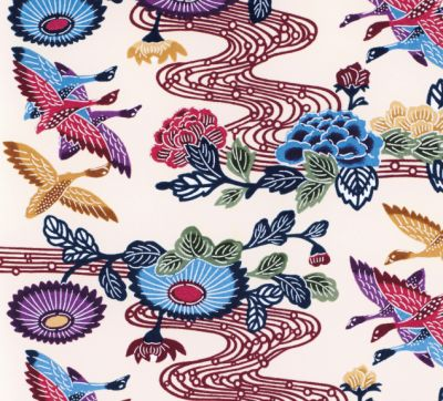 ki thuat may kimono