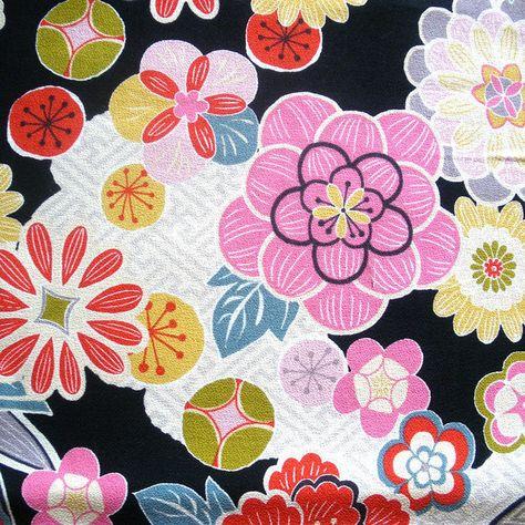kĩ thuật may kimono công nghệ nhật bản